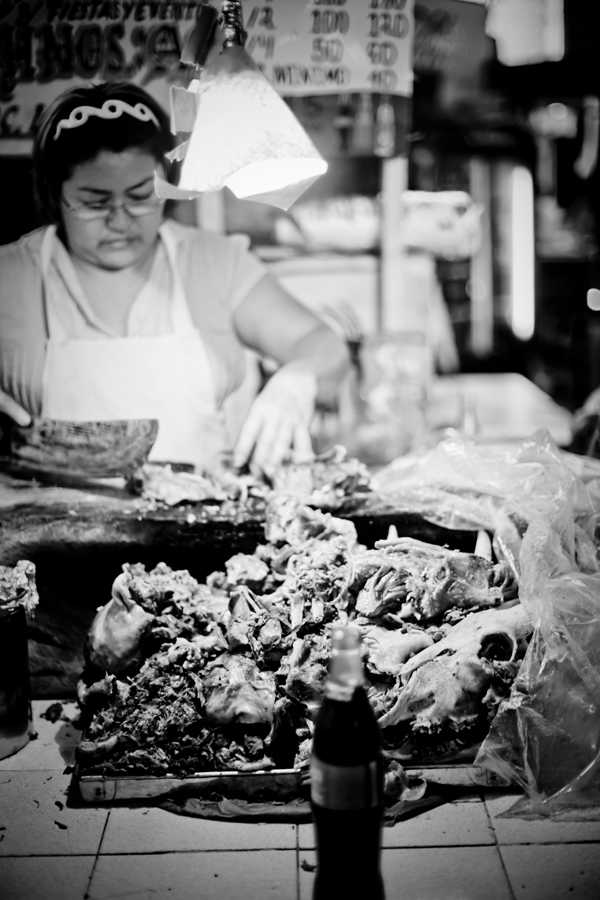 20110309 9999 33 Market Portraits   Mexico