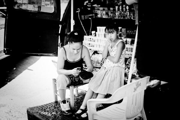 20110309 9999 65 Market Portraits   Mexico