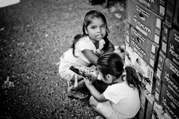 20110309 9999 89 Market Portraits   Mexico