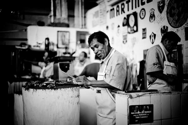 20110311 9999 176 Market Portraits   Mexico