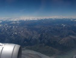 An ode to Christchurch