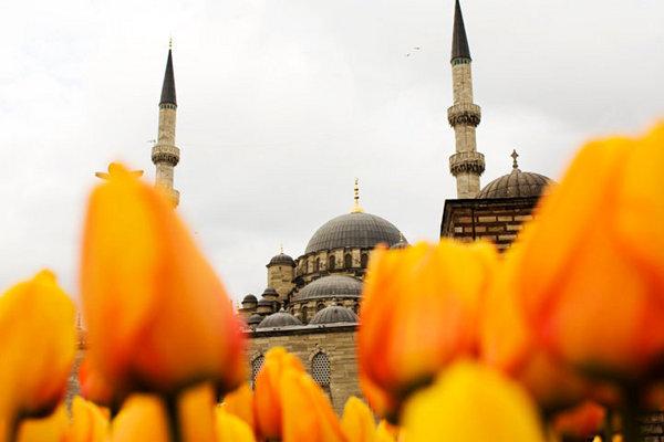 travista02 Photo Tour through Istanbul