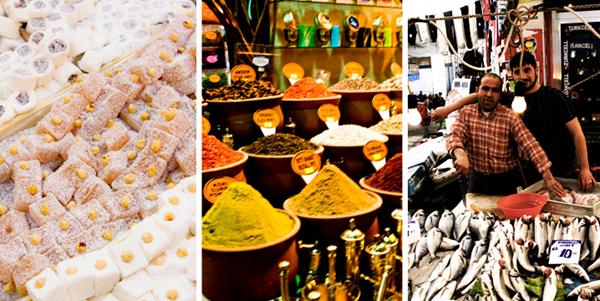 travista08 Photo Tour through Istanbul