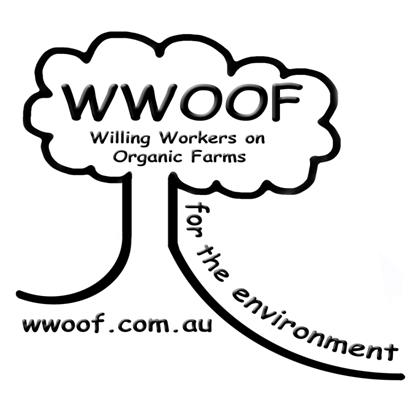 wwoof A Visa for Australia