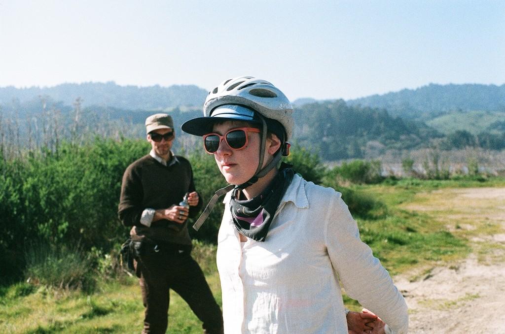 22360007 1024x678 A Weekend Bike Trip up the California Coast