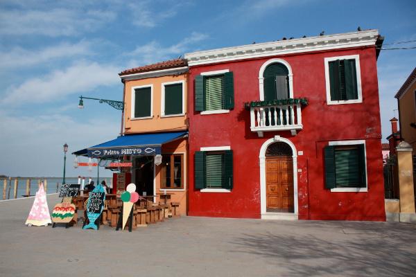 IMG 4016 1 Island hopping around Venice   Burano