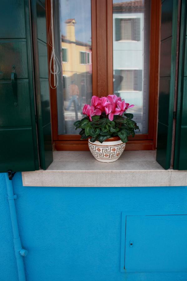 IMG 4045 Island hopping around Venice   Burano