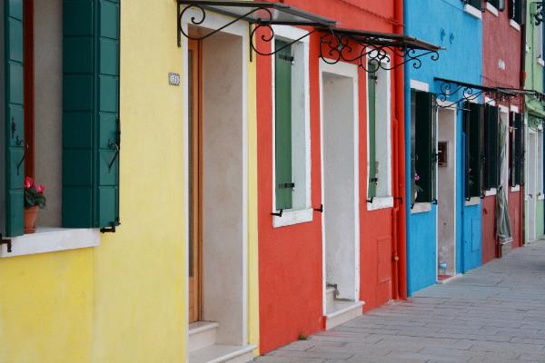 IMG 4048 Island hopping around Venice   Burano