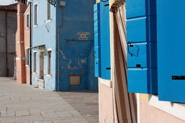 IMG 4058 Island hopping around Venice   Burano
