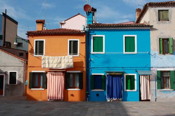 IMG 4059 Island hopping around Venice   Burano