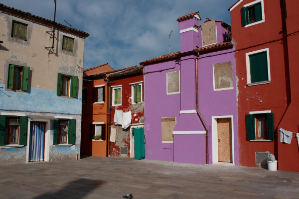 IMG 4060 Island hopping around Venice   Burano