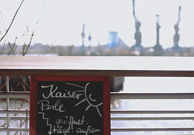 IMG 9064 Hamburg: Speicherstadt