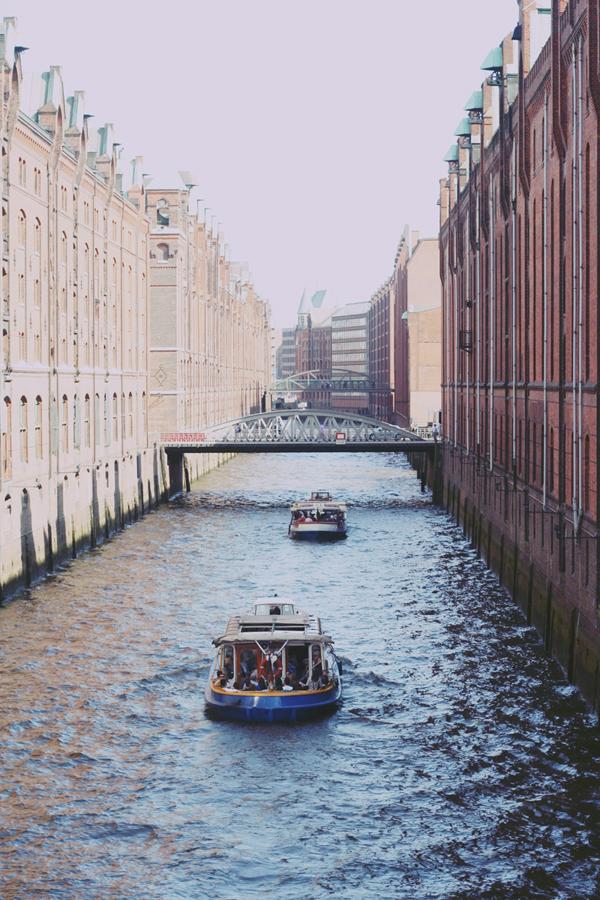 IMG 9096 Hamburg: Speicherstadt