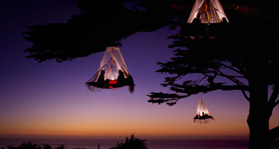 TreeCamping ROW702991308 Tree Camping