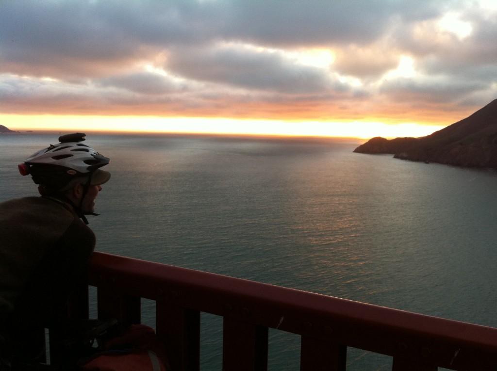 agray2 1024x765 A Weekend Bike Trip up the California Coast