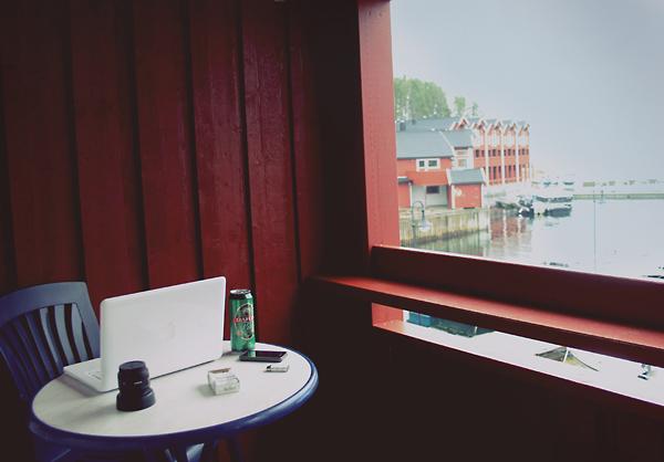Norway 09 Trøndelag   historical, uninhibited, adventurous Norway