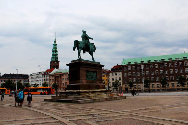 trav20 Falling in love with Copenhagen