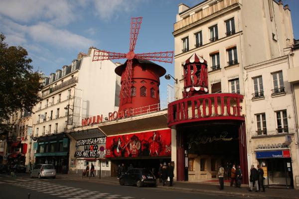 IMG 4893 Paris Syndrome