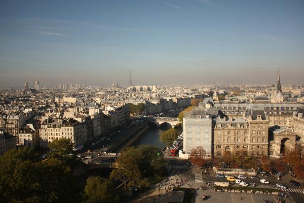 IMG 5214 Paris Syndrome