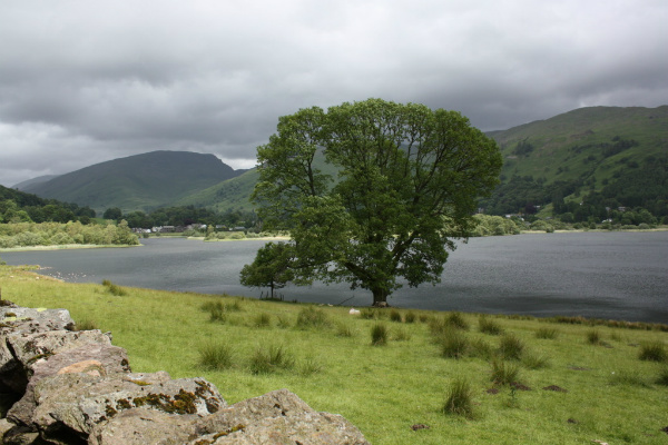 IMG 8455 5 reasons to go to….. The Lake District