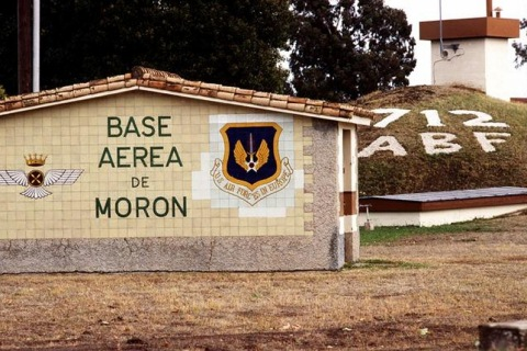 MORON Funny Town Names From Around the World
