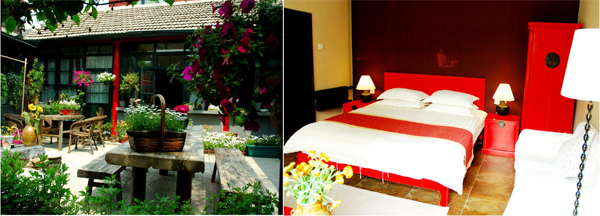 beijing2 10 hip hostels around the world