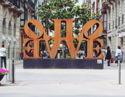 5 reasons to go to Bilbao
