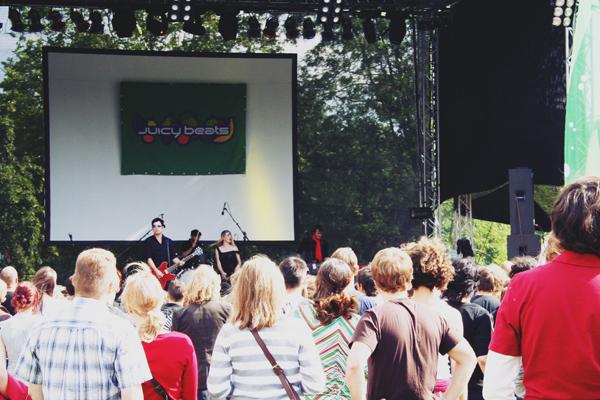 ruhrgebiet festivals juicybeats01 5 reasons to go to... the Ruhrgebiet