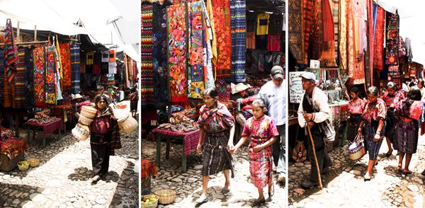 trav Cetral America Market1 Central Americas Biggest Market