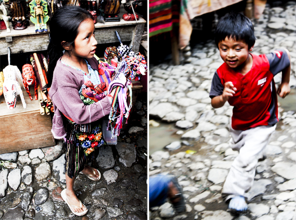 trav Market Kids Central Americas Biggest Market