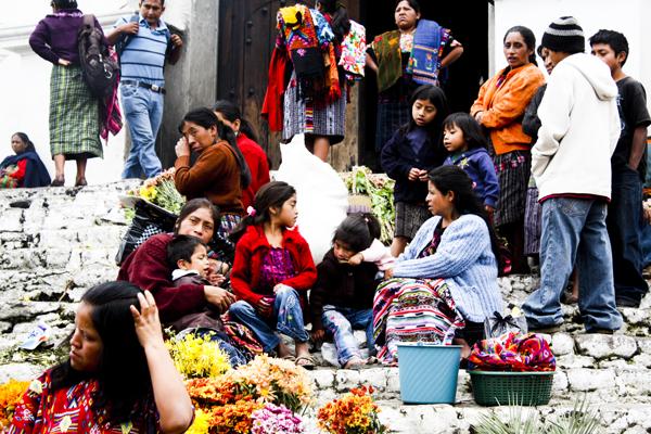 trav Market Central Americas Biggest Market