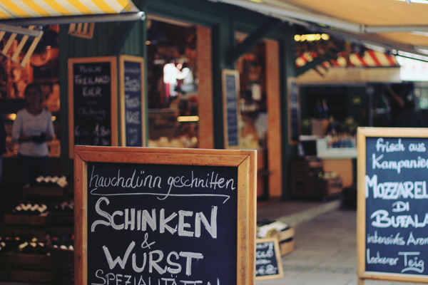 594 24h in Munich   a short city guide