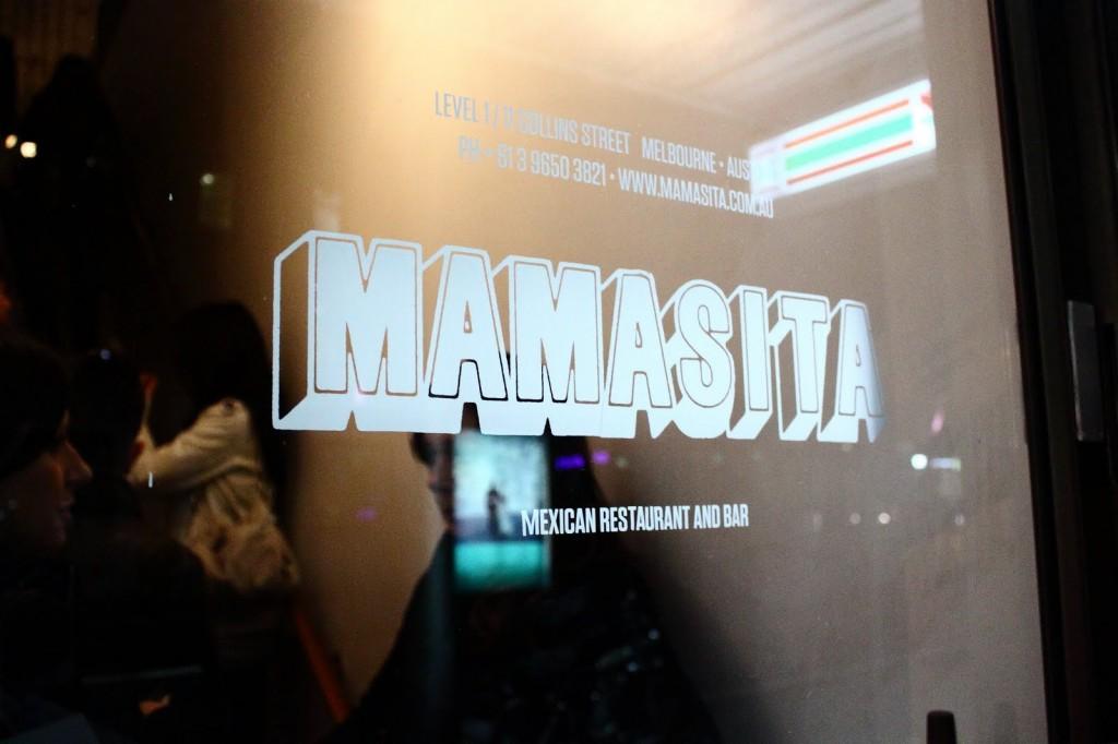 Mamasita 11 1024x682 The Travelettes Guide to Melbourne