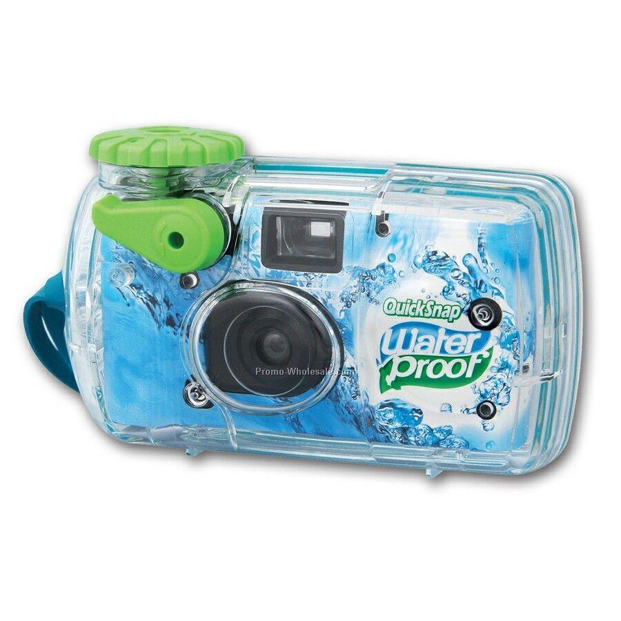 Travelettes » » 4 Easy Ways to Get Great Underwater Photos