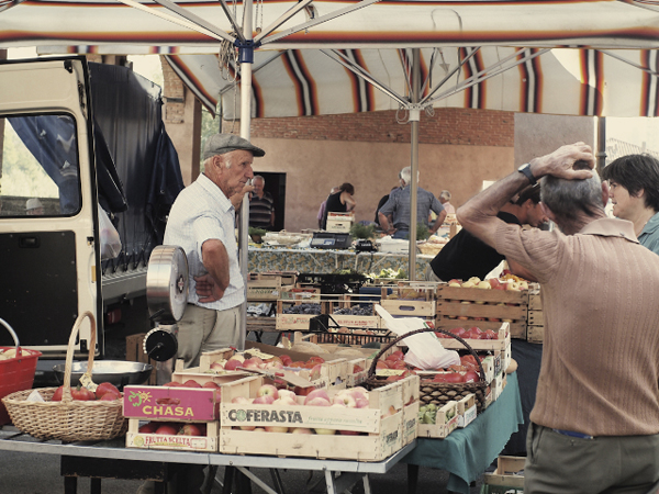 piemont mercato 17 5 Things to Know About Italian Markets