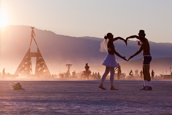 6152800015 9a0277a77b o 5 Reasons to go to... Burning Man