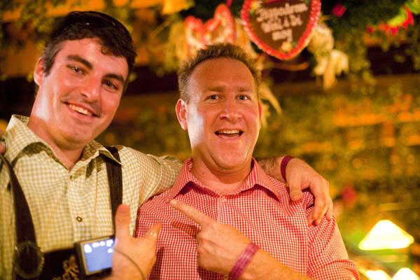 MG 7758 Oktoberfest 2011   Beers, Boys and Dirndls