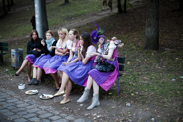 outdoor sex münchen grieskirchen