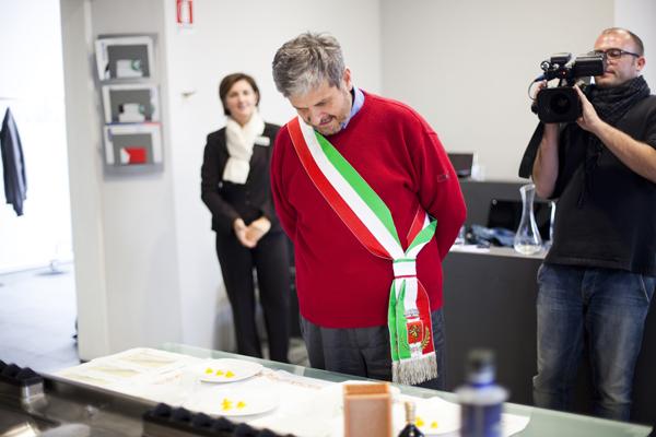 MG 9171 How to... make Italian pasta