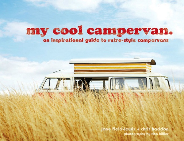 Vollbildaufzeichnung 22.10.2011 162321.bmp An Ode to the Camper Van