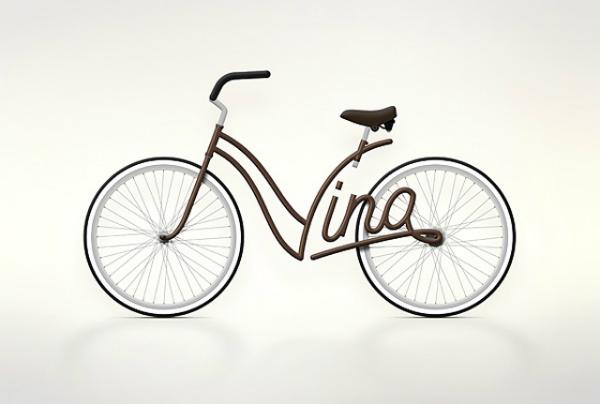 bike1 1 Write a Bike