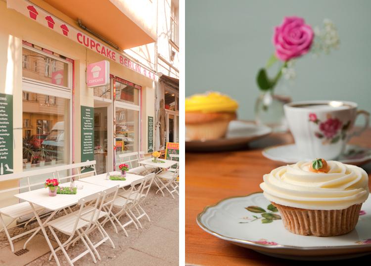 cupcake berlin Traveletworking Berlin   Networking for travelers