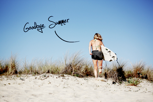 trav goodbye summer 10 Great Surf Spots along the Atlantic Coast