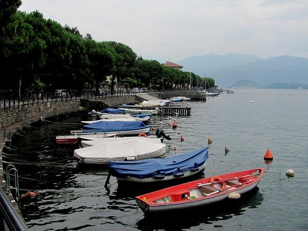 IMG 1494 Lake Como on a budget