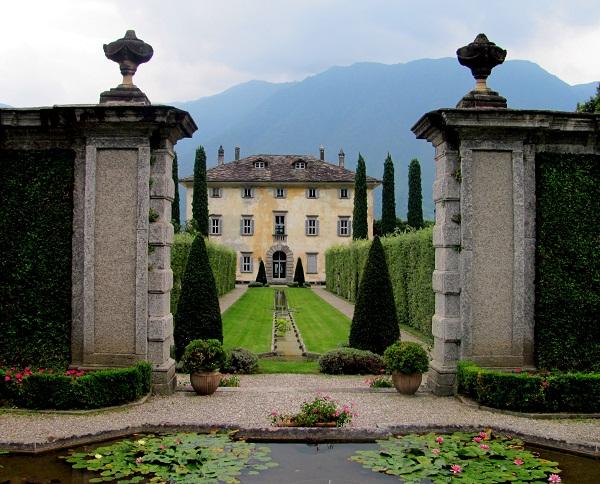 IMG 1504 Lake Como on a budget