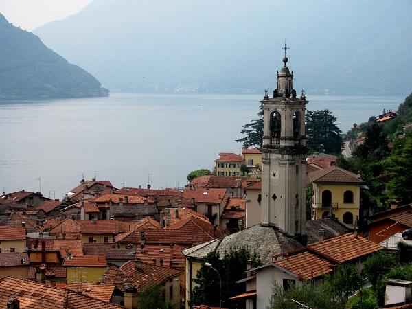 IMG 1522 Lake Como on a budget