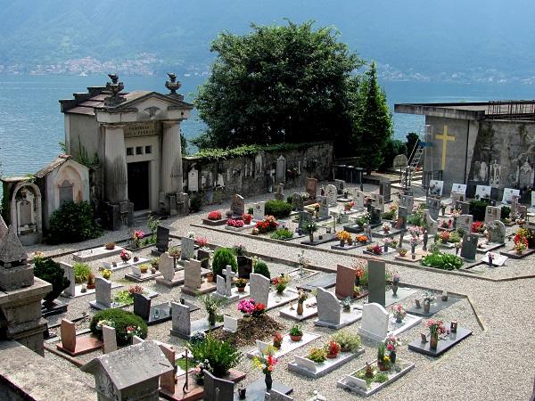 IMG 1534 Lake Como on a budget