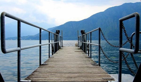 IMG 3008 Lake Como on a budget