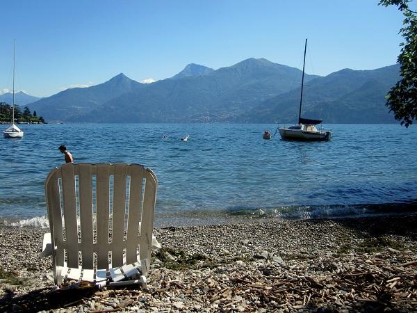 IMG 3042 Lake Como on a budget
