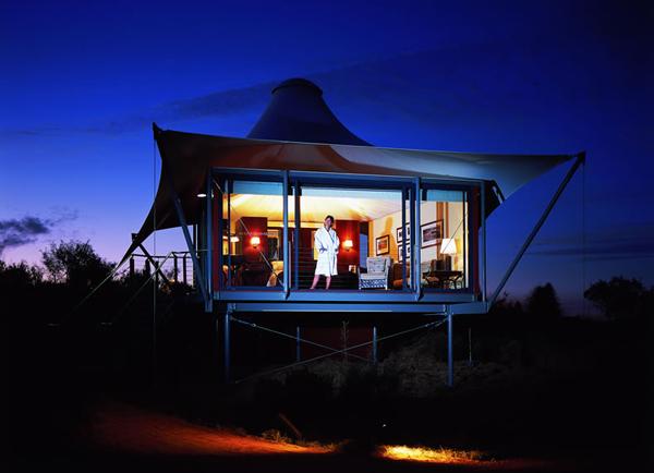 Travelettes 187 187 Glamping In Australia